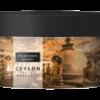treatments ceylon Sea salt scrub