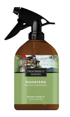 treatments mayahana interieurspray