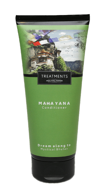 Treatments Mahayana CONDITIONER